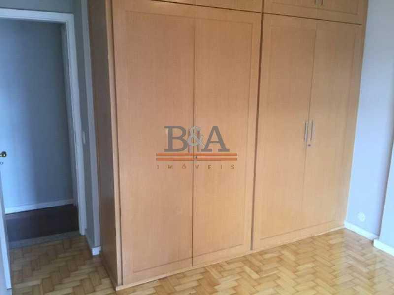 23. - Apartamento 3 quartos para alugar Ipanema, Rio de Janeiro - R$ 5.500 - COAP30630 - 20