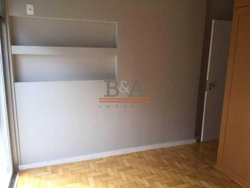 24. - Apartamento 3 quartos para alugar Ipanema, Rio de Janeiro - R$ 5.500 - COAP30630 - 21