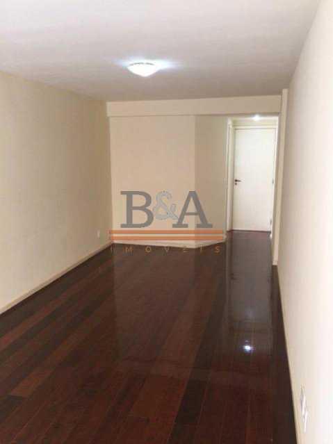 10. - Apartamento 2 quartos para alugar Jardim Botânico, Rio de Janeiro - R$ 3.300 - COAP20495 - 5