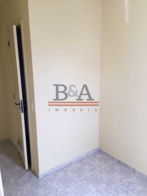 11. - Apartamento 2 quartos para alugar Jardim Botânico, Rio de Janeiro - R$ 3.300 - COAP20495 - 15