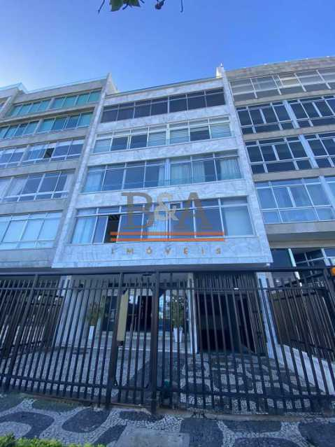 1. - Cobertura 4 quartos para alugar Ipanema, Rio de Janeiro - R$ 13.500 - COCO40022 - 28