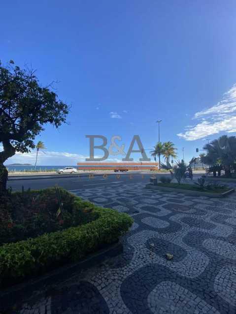 2. - Cobertura 4 quartos para alugar Ipanema, Rio de Janeiro - R$ 13.500 - COCO40022 - 30