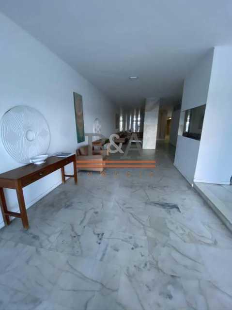 3. - Cobertura 4 quartos para alugar Ipanema, Rio de Janeiro - R$ 13.500 - COCO40022 - 29