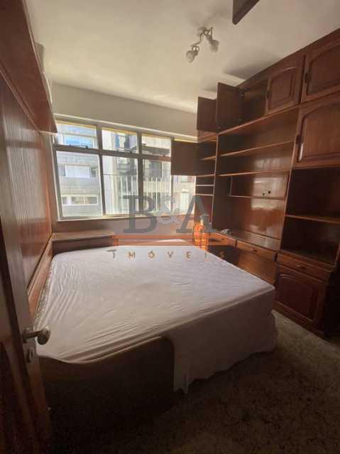 4. - Cobertura 4 quartos para alugar Ipanema, Rio de Janeiro - R$ 13.500 - COCO40022 - 5