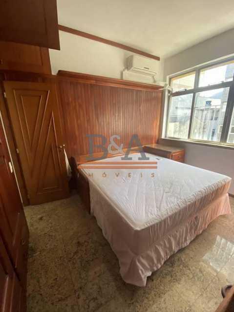 5. - Cobertura 4 quartos para alugar Ipanema, Rio de Janeiro - R$ 13.500 - COCO40022 - 6