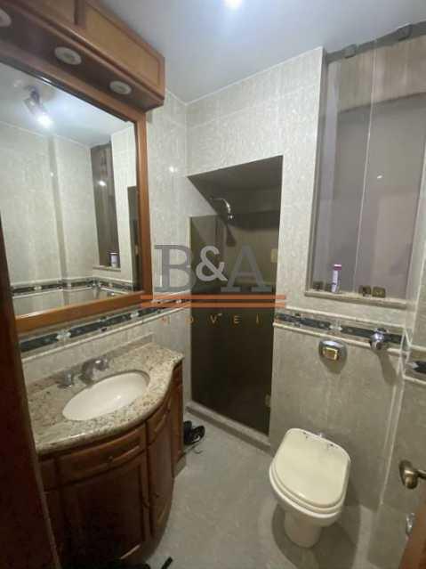 6. - Cobertura 4 quartos para alugar Ipanema, Rio de Janeiro - R$ 13.500 - COCO40022 - 7