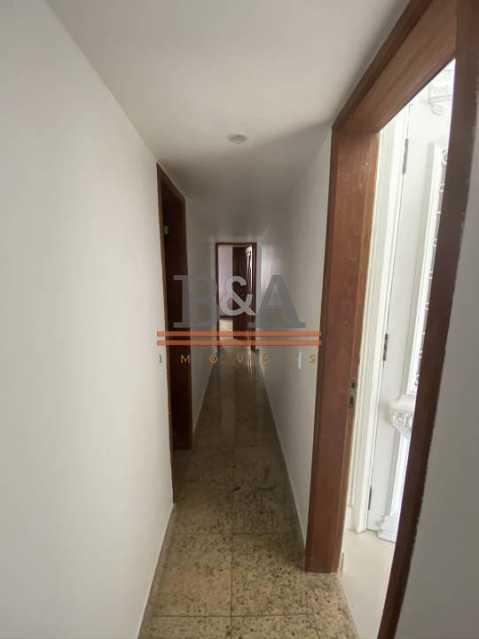 7. - Cobertura 4 quartos para alugar Ipanema, Rio de Janeiro - R$ 13.500 - COCO40022 - 8