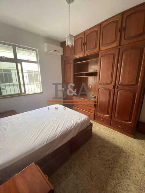 8. - Cobertura 4 quartos para alugar Ipanema, Rio de Janeiro - R$ 13.500 - COCO40022 - 9
