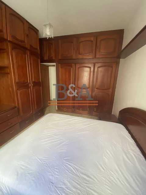 9. - Cobertura 4 quartos para alugar Ipanema, Rio de Janeiro - R$ 13.500 - COCO40022 - 10