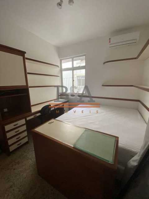 11. - Cobertura 4 quartos para alugar Ipanema, Rio de Janeiro - R$ 13.500 - COCO40022 - 12