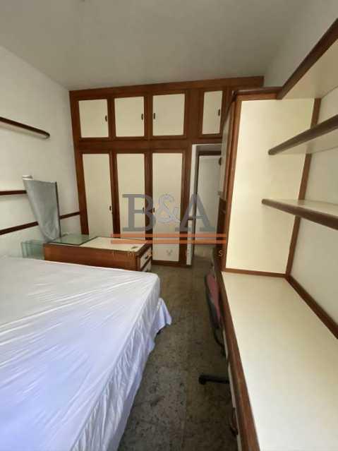 12. - Cobertura 4 quartos para alugar Ipanema, Rio de Janeiro - R$ 13.500 - COCO40022 - 13