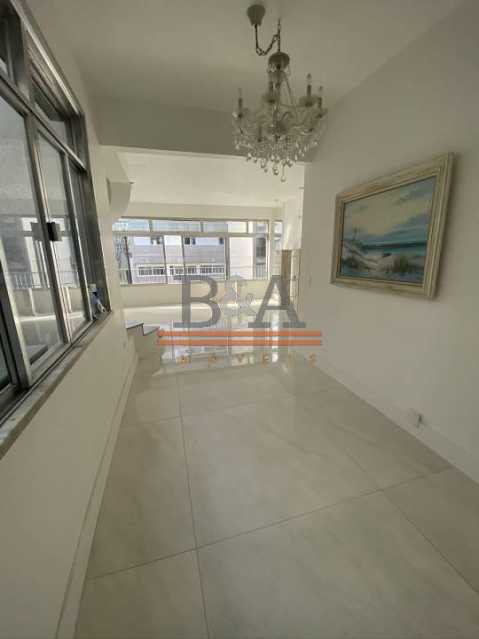 13. - Cobertura 4 quartos para alugar Ipanema, Rio de Janeiro - R$ 13.500 - COCO40022 - 3