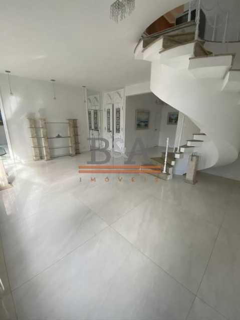 15. - Cobertura 4 quartos para alugar Ipanema, Rio de Janeiro - R$ 13.500 - COCO40022 - 4