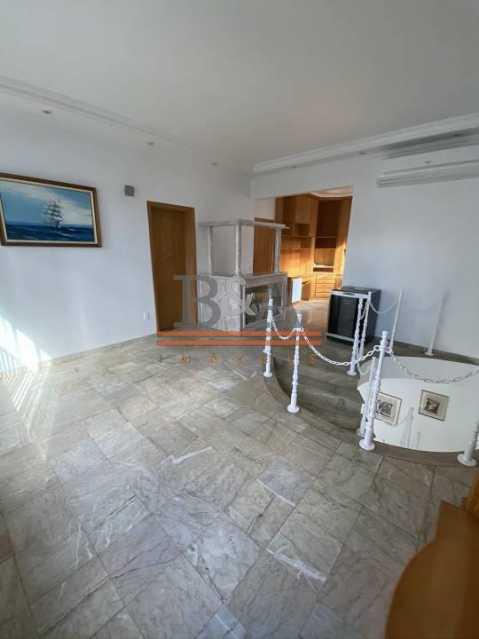 16. - Cobertura 4 quartos para alugar Ipanema, Rio de Janeiro - R$ 13.500 - COCO40022 - 17
