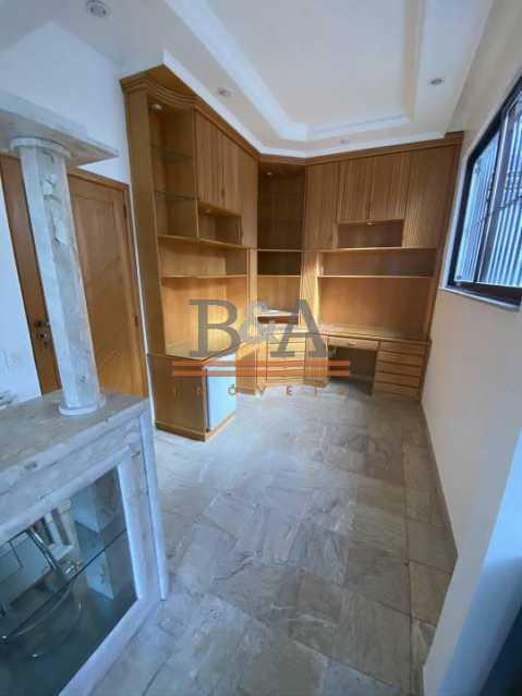 17. - Cobertura 4 quartos para alugar Ipanema, Rio de Janeiro - R$ 13.500 - COCO40022 - 18