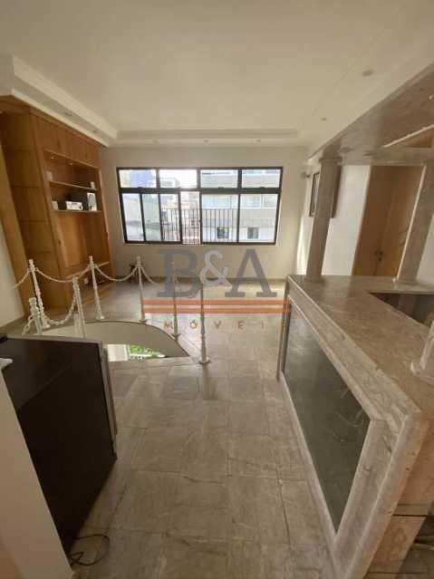 18. - Cobertura 4 quartos para alugar Ipanema, Rio de Janeiro - R$ 13.500 - COCO40022 - 16