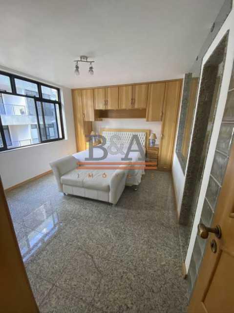 19. - Cobertura 4 quartos para alugar Ipanema, Rio de Janeiro - R$ 13.500 - COCO40022 - 19