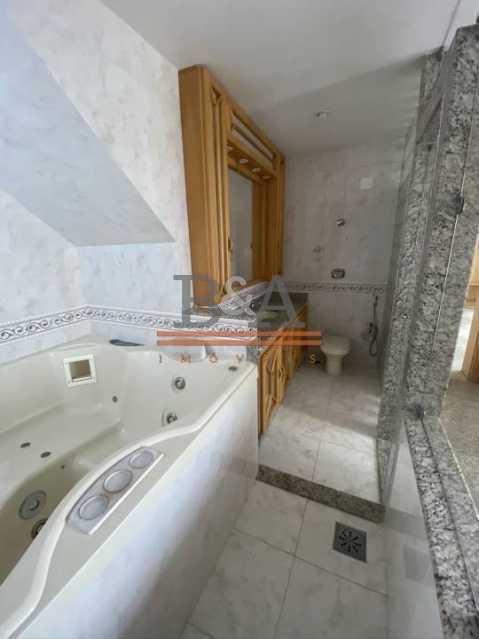 20. - Cobertura 4 quartos para alugar Ipanema, Rio de Janeiro - R$ 13.500 - COCO40022 - 21