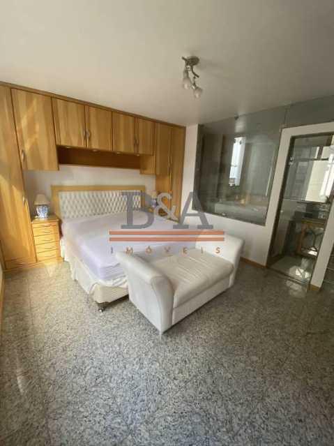 21. - Cobertura 4 quartos para alugar Ipanema, Rio de Janeiro - R$ 13.500 - COCO40022 - 20