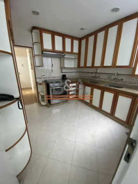 25. - Cobertura 4 quartos para alugar Ipanema, Rio de Janeiro - R$ 13.500 - COCO40022 - 15