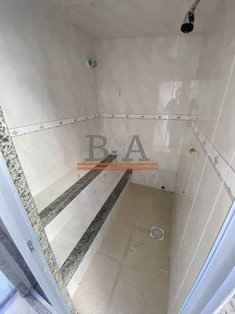 28. - Cobertura 4 quartos para alugar Ipanema, Rio de Janeiro - R$ 13.500 - COCO40022 - 26
