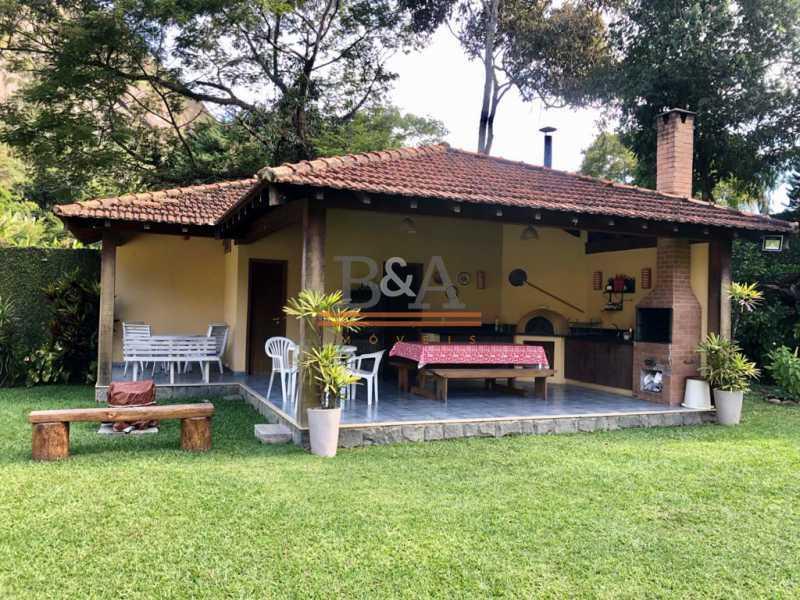 WhatsApp Image 2021-04-20 at 1 - Araras, Petrópolis - COCA50001 - 18
