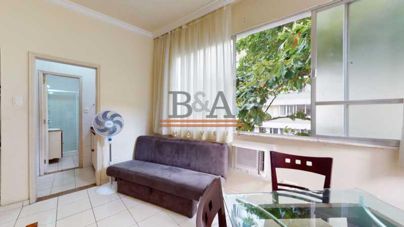2 - Copacabana, Posto 05 - COKI00170 - 6