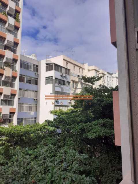 WhatsApp Image 2021-05-18 at 1 - Kitnet/Conjugado 30m² à venda Rua Sá Ferreira,Copacabana, Rio de Janeiro - R$ 415.000 - COKI00171 - 16