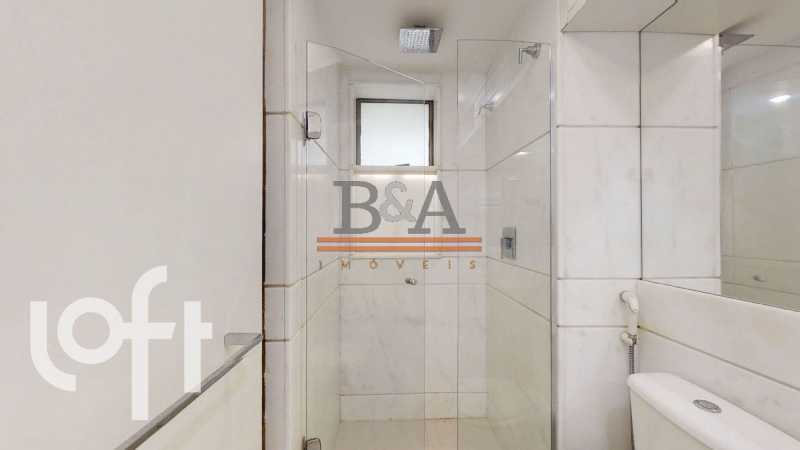 desktop_bathroom05 - Botafogo - COAP30639 - 16
