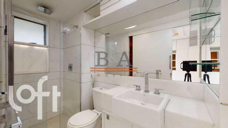 desktop_bathroom04 - Botafogo - COAP30639 - 17