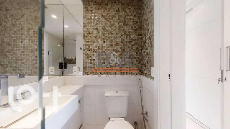 desktop_bathroom03 - Botafogo - COAP30639 - 19