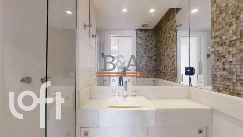 desktop_bathroom02 - Botafogo - COAP30639 - 20