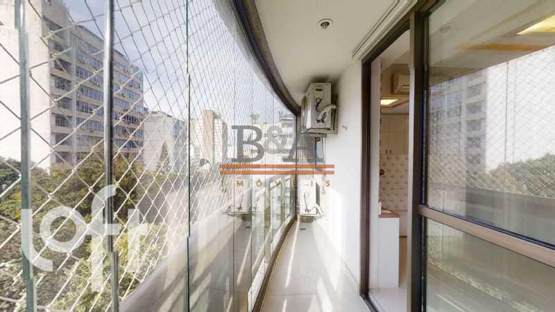 desktop_master_bedroom45 - Botafogo - COAP30639 - 18