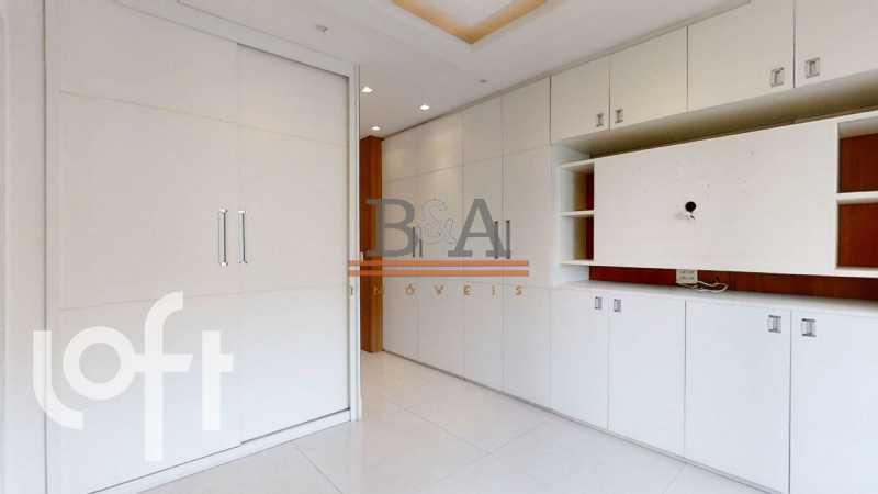 desktop_master_bedroom43 - Botafogo - COAP30639 - 15