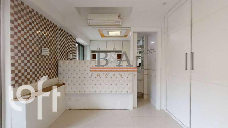 desktop_master_bedroom42 - Botafogo - COAP30639 - 14