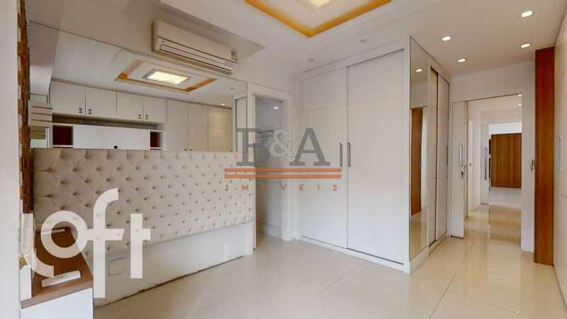 desktop_master_bedroom41 - Botafogo - COAP30639 - 12