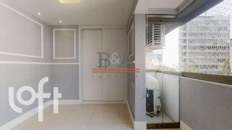 desktop_master_bedroom38 - Botafogo - COAP30639 - 24