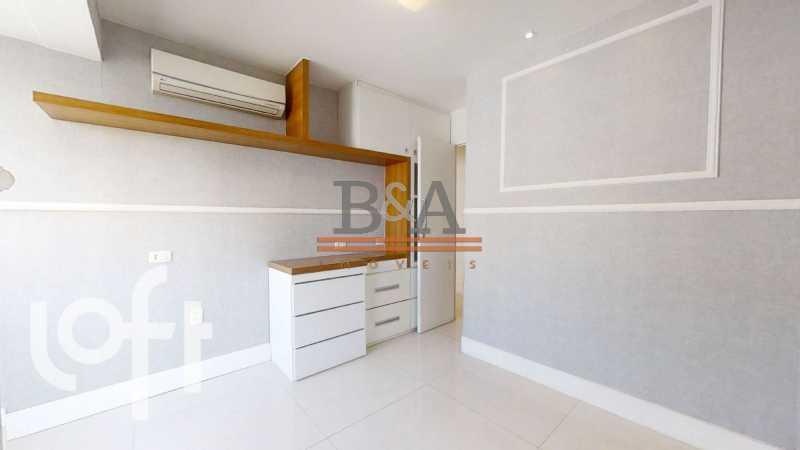 desktop_master_bedroom37 - Botafogo - COAP30639 - 22