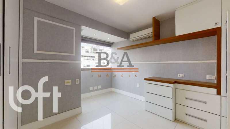 desktop_master_bedroom36 - Botafogo - COAP30639 - 21