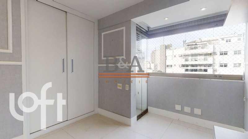 desktop_master_bedroom35 - Botafogo - COAP30639 - 23