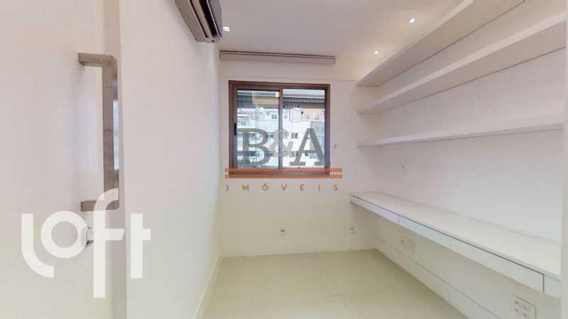 desktop_master_bedroom34 - Botafogo - COAP30639 - 25