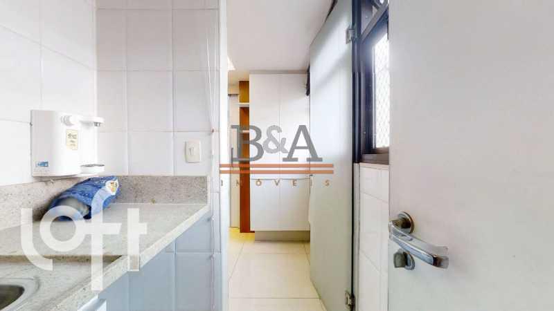 desktop_kitchen12 - Botafogo - COAP30639 - 27