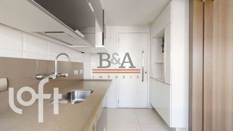 desktop_kitchen10 - Botafogo - COAP30639 - 26