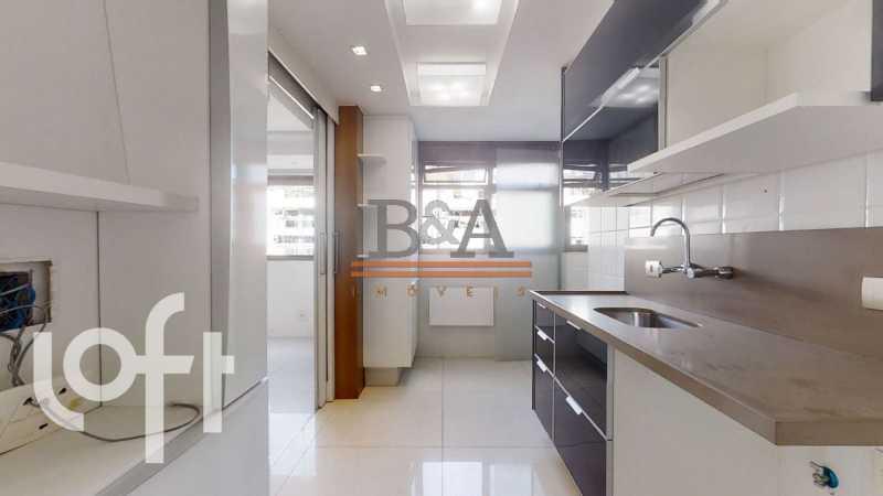 desktop_kitchen08 - Botafogo - COAP30639 - 10