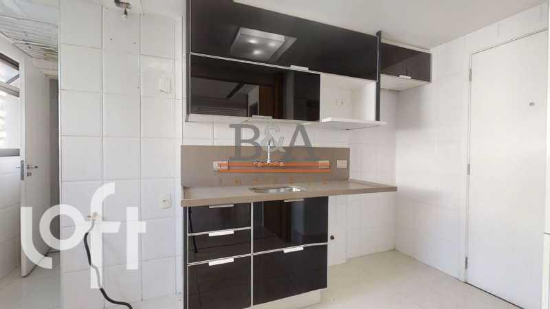 desktop_kitchen07 - Botafogo - COAP30639 - 11