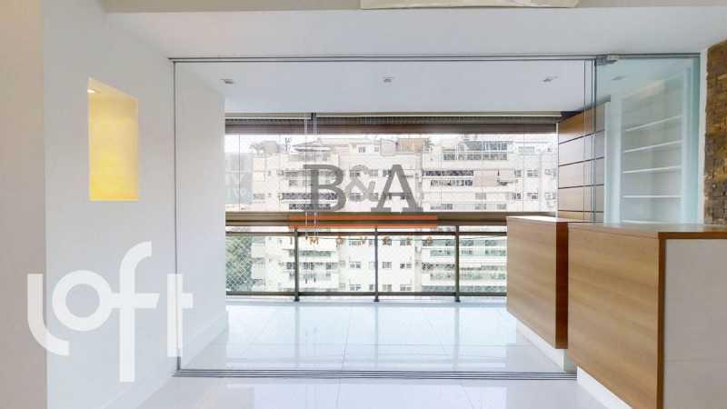 desktop_living29 - Botafogo - COAP30639 - 8