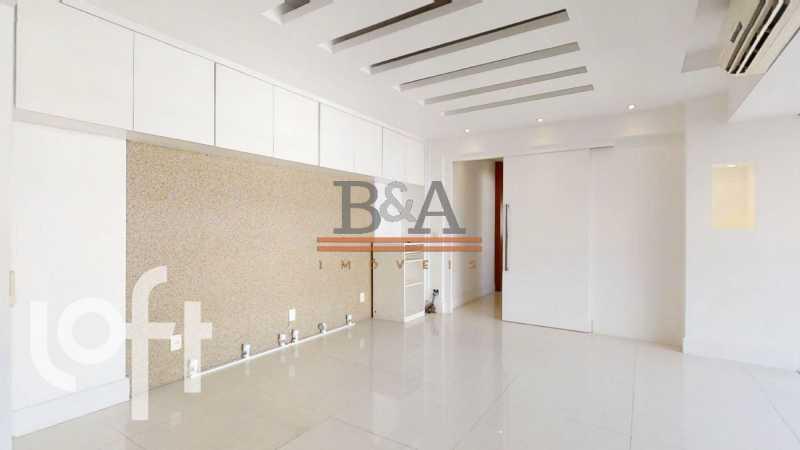desktop_living24 - Botafogo - COAP30639 - 5