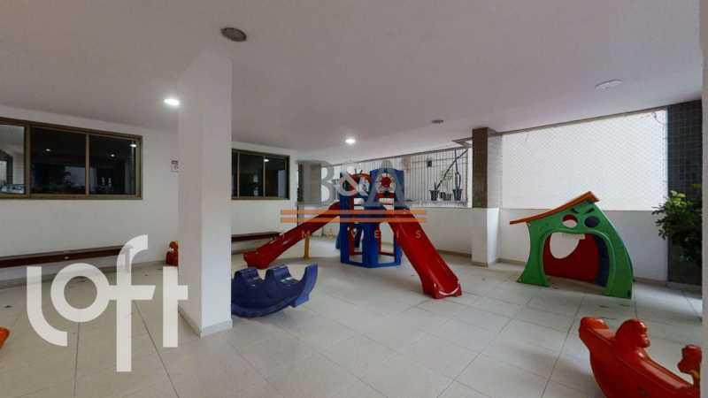 desktop_facade14 - Botafogo - COAP30639 - 28