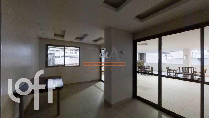 desktop_facade22 - Botafogo - COAP30639 - 31