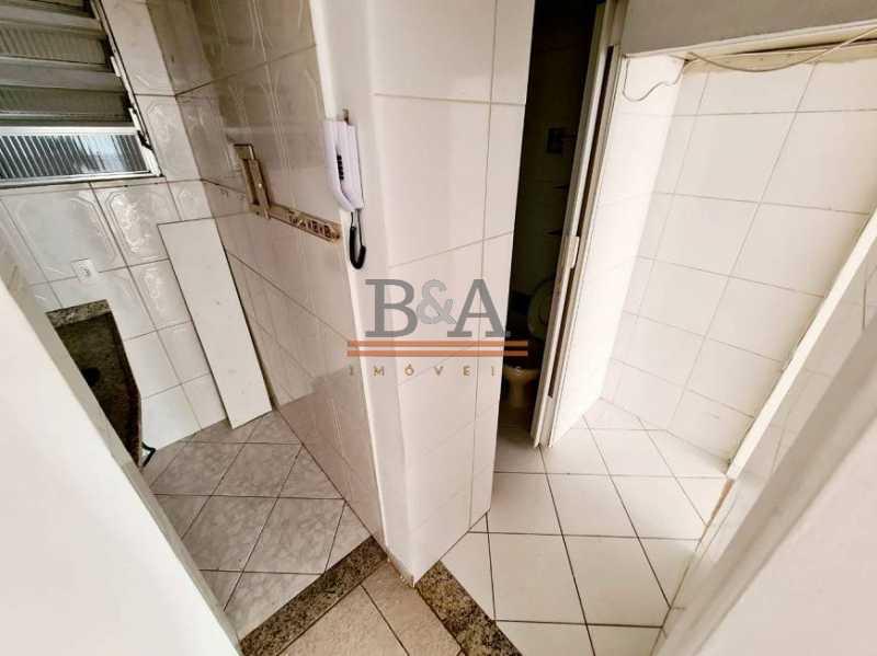 1d779deb46e1e0cdf534866064c350 - Copacabana, posto 02. - COAP00082 - 18